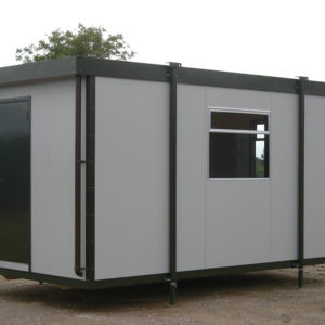 Container House For Rent Australia
